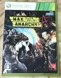 Photo1: Anarchy Reigns / Max Anarchy (マックス アナーキー) (1)