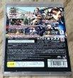 Photo2: Street Fighter IV (ストリートファイター IV) (2)