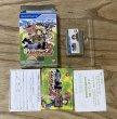 Photo8: One Piece Treasure Wars 2 (ワンピース トレジャーウォーズ2) [Boxed] (8)