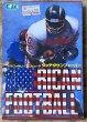 Photo1: American Football Touch Down Fever (アメリカンフットボール タッチダウンフィーバー) [Boxed] (1)