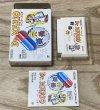 Photo5: Dr. Mario (ドクターマリオ) [Boxed] (5)