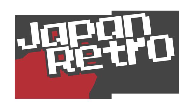 Japan Retro Direct